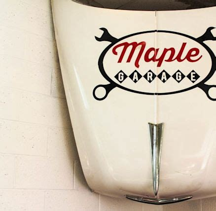 Maple Garage Denver Make Your Own Beautiful  HD Wallpapers, Images Over 1000+ [ralydesign.ml]