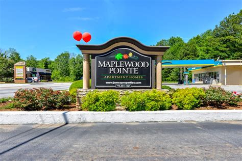 Maplewood Pointe Apartments Jonesboro Ga Math Wallpaper Golden Find Free HD for Desktop [pastnedes.tk]