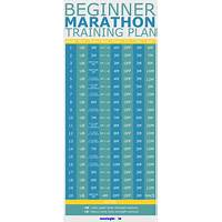Marathon training program free tutorials
