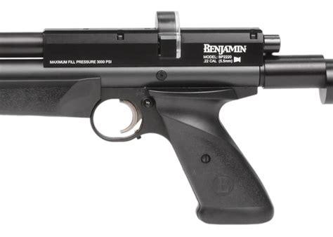 Marauder Air Rifle Ar15 Stock