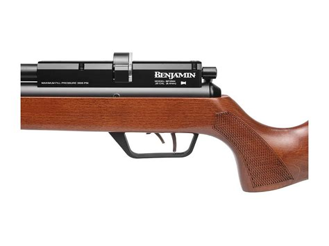 Marauder Air Rifle Parts