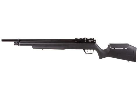 Marauder Synthetic Pcp Air Rifle