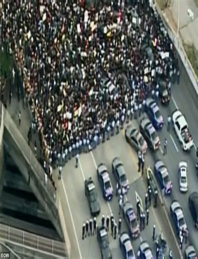 March 2016 Urbanevasion Com Preppers Online Magazine