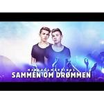 Marcus & martinus sammen om drømmen 2017 greek subs streaming