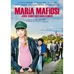 Download maria mafiosi 2017 movie for mobile