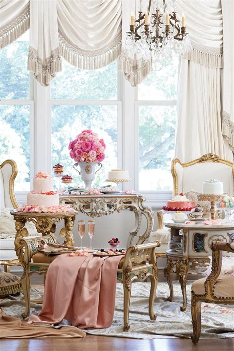 Marie Antoinette Home Decor Home Decorators Catalog Best Ideas of Home Decor and Design [homedecoratorscatalog.us]
