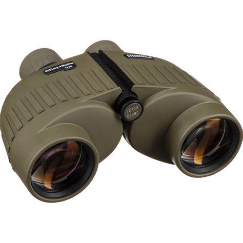 Marine 7x50 Marine Binoculars Steiner Optics
