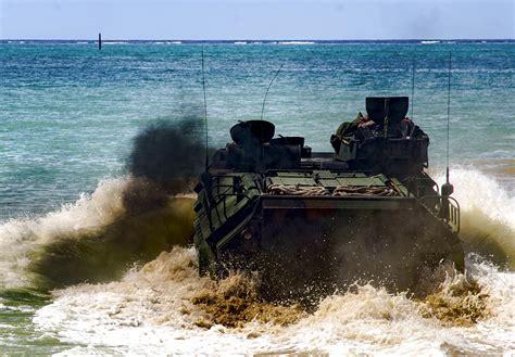 Bravo-Company Marine Bravo Company Okinawa.