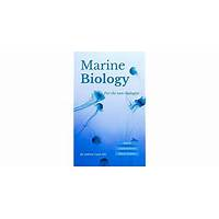 Best marine biology for the non biologist