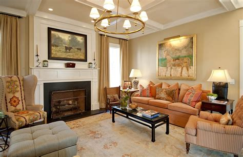 Mark Simmons Interiors Make Your Own Beautiful  HD Wallpapers, Images Over 1000+ [ralydesign.ml]