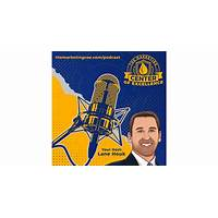 Marketing excellence for instagram ultimate social marketing course inexpensive