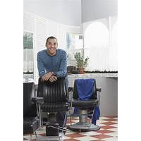 Marketing for hair salon owners discount code