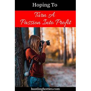 Marketing online convert your passions into profits guides