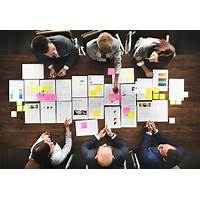 Discount marketing plan builder the key to writing great marketing plans!