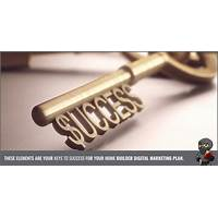Buying marketing plan builder the key to writing great marketing plans!