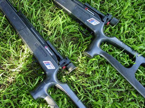 Marksman 1790 Air Rifle Manual