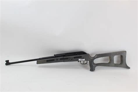 Marksman Air Rifle Model 1792
