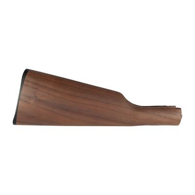 Marlin 1894 Stock Fixed Oem Brown Brownells France And Winchester 94 Sporter Sale Up To 70 Off Asdfdeals Com