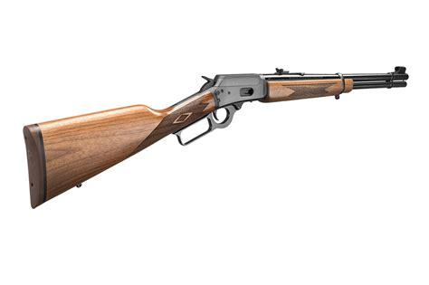 Marlin 1894c Carbine Rifles Reviews