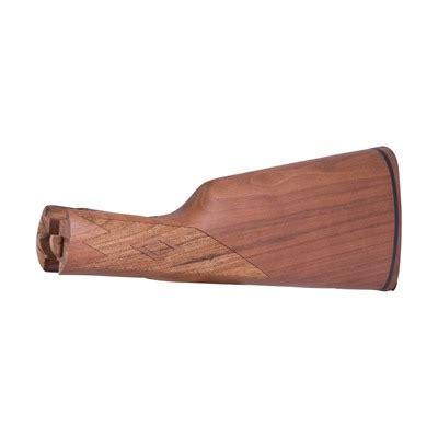 Marlin 1894cb Stock Fixed Oem Brown Marlin Thehungryear Com
