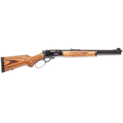 Marlin 1895 Gbl For Sale