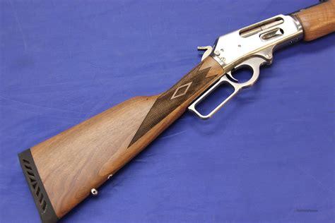 Marlin 1895 Guide Gun 45-70