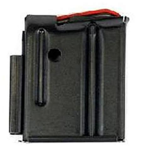Marlin 22 Bolt Action Rifle Magazine