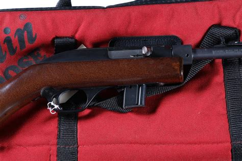 Marlin 22 Papoose Rifle Price And Glock 19 Mos