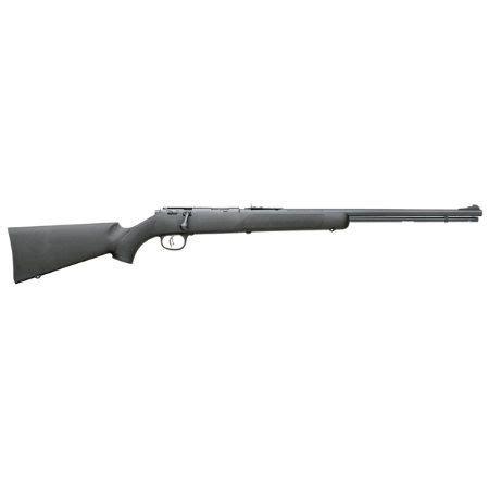 Marlin 22 Rifle Gander Mountain