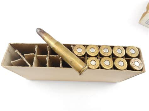 Marlin 30 30 Ammo For Sale