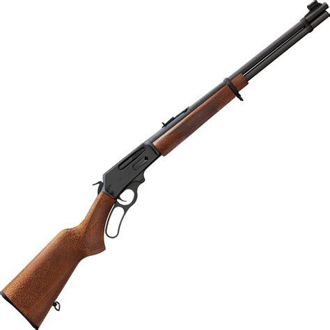 Marlin 30 30 Lever Action Rifle Walmart