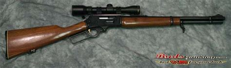 Buds-Gun-Shop Marlin 30-30 For Sale Buds Gun Shop.