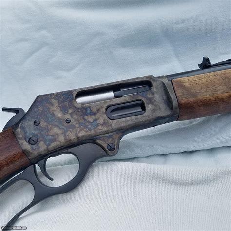Marlin 336 Bolt Modification - Shooters Forum