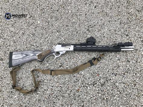 Marlin 336 Tactical Parts