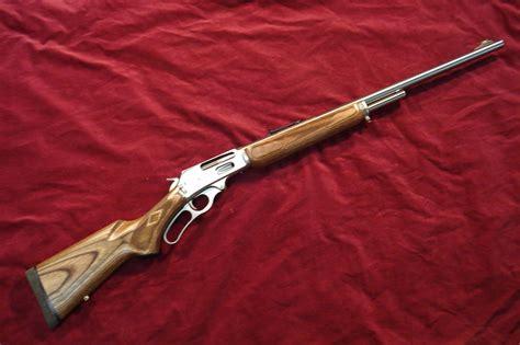 Marlin 410 Shotgun