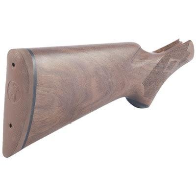 Marlin 444 Stock Pistol Grip OEM Brown - Brownells France