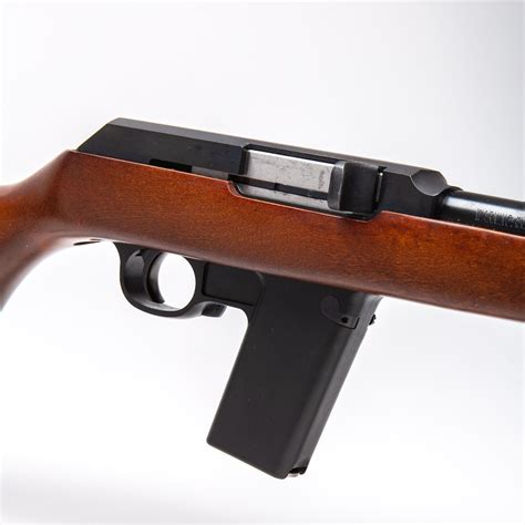 Marlin 45-70 Guide Gun Ammo