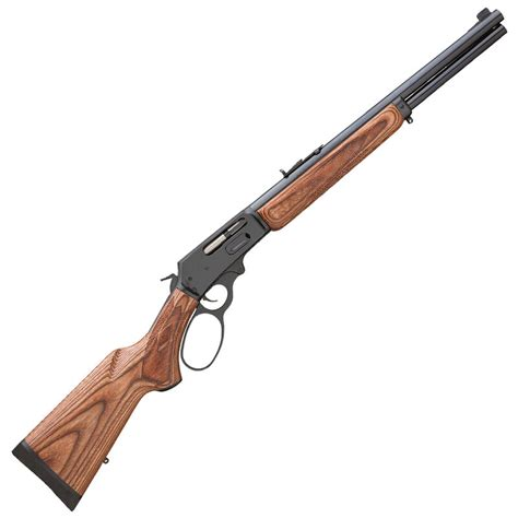 Marlin 4570 Lever Action Rifle