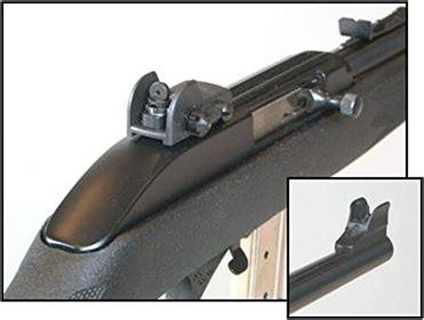 Marlin 60 Parts Marlin 795 Accessories - Trigger Spring Kits