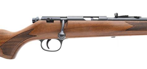 Marlin 783 22 Wmr Rifle