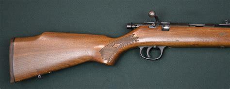 Marlin Bolt Action 22 Rifles For Sale