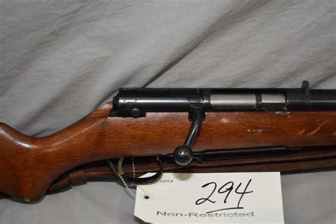 Marlin Bolt Action Shotgun For Sale