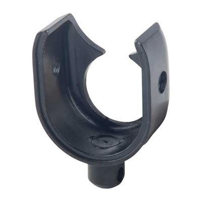 MARLIN Forearm Tip W Swivel Stud Steel Black - Brownells No