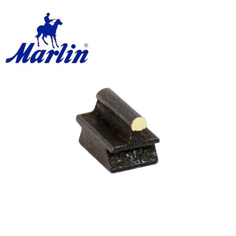 Marlin Front Sight Insert MGW - Midwest Gun Works