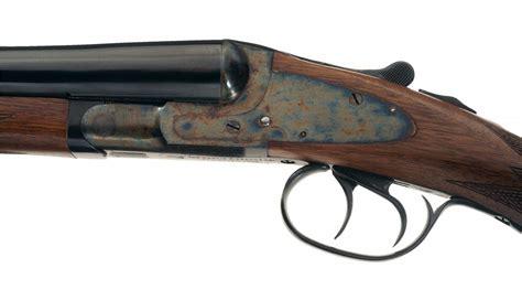 Marlin Lc Smith Shotguns For Sale