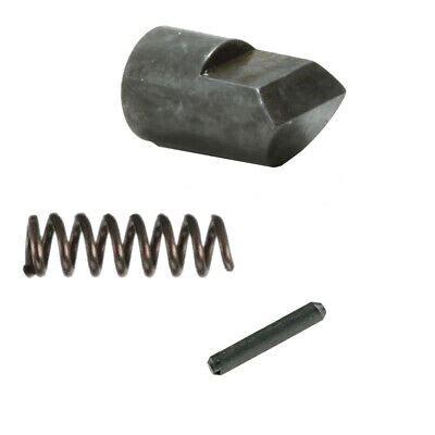 Marlin Model 1894 Finger Lever Plungers