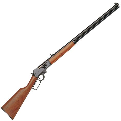 Marlin Model 1895 Cowboy 45 70 Lever Action Rifle