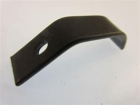 Marlin Model 1895 Hammer Spring Adjusting Plates
