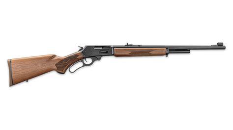 Marlin Model 1895 Leveraction 410 Shotgun Review