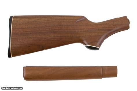 Marlin Model 336 Forearm - Midwest Gun Works